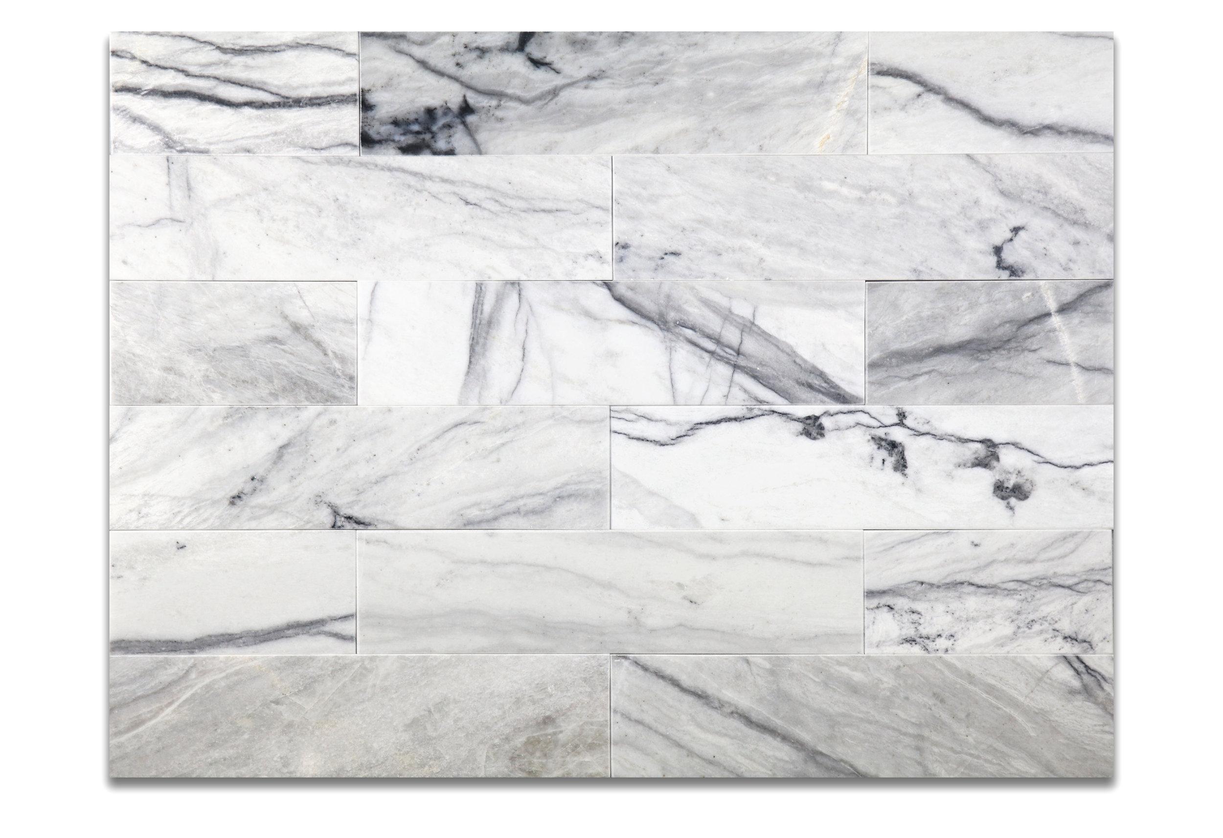 silver mist 3x12.jpg