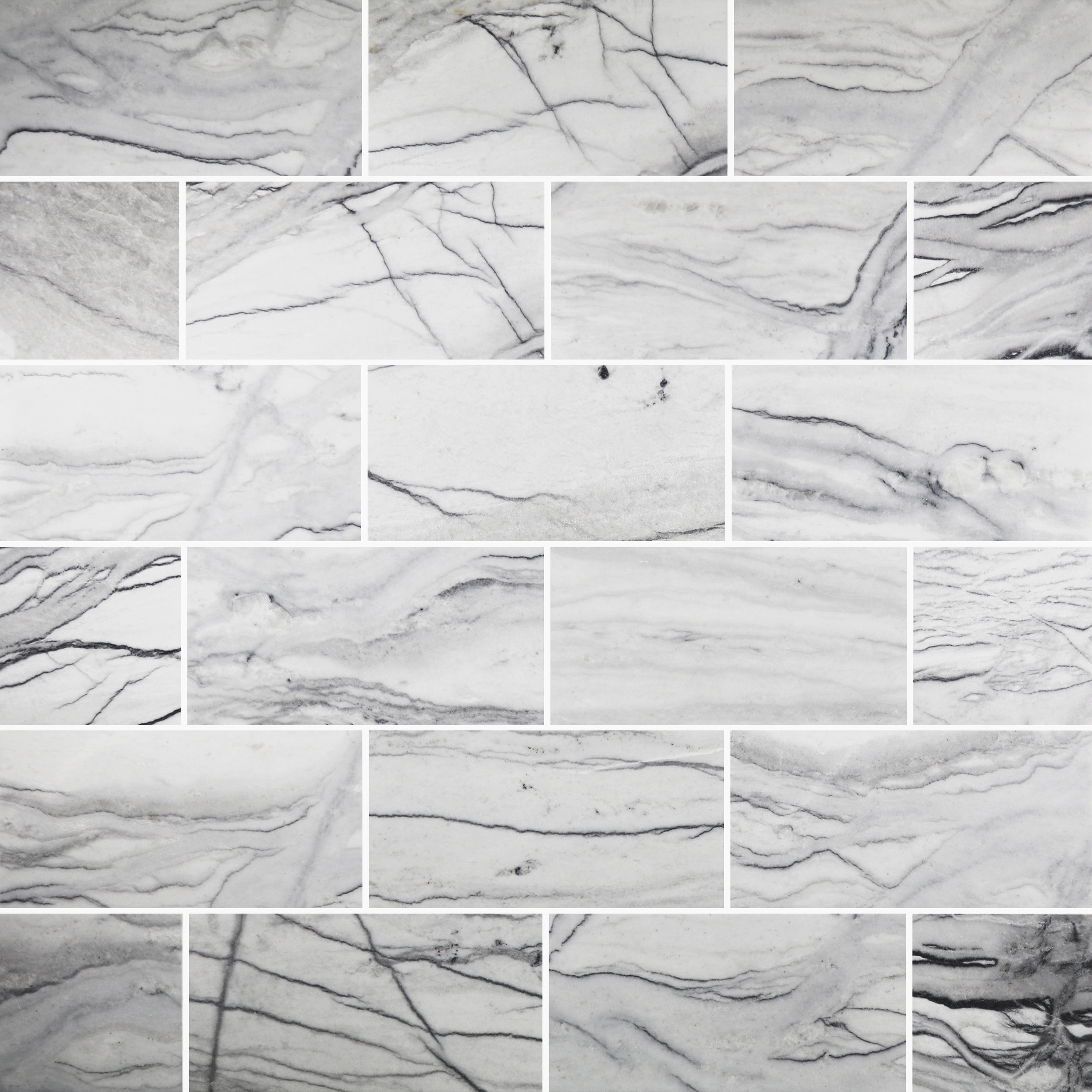 silver mist 6x12.jpg
