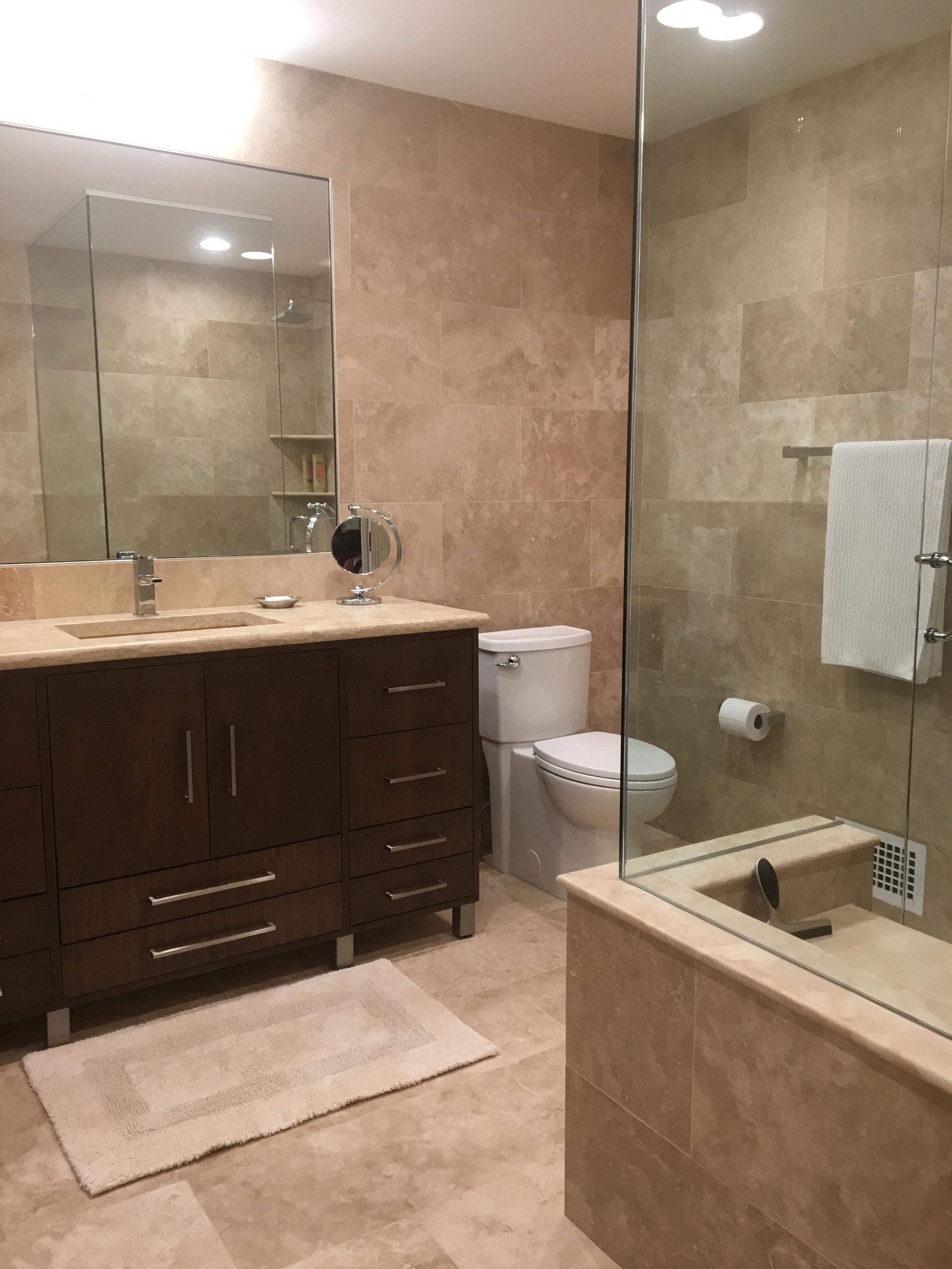 durango bathroom sidley 2 .jpg