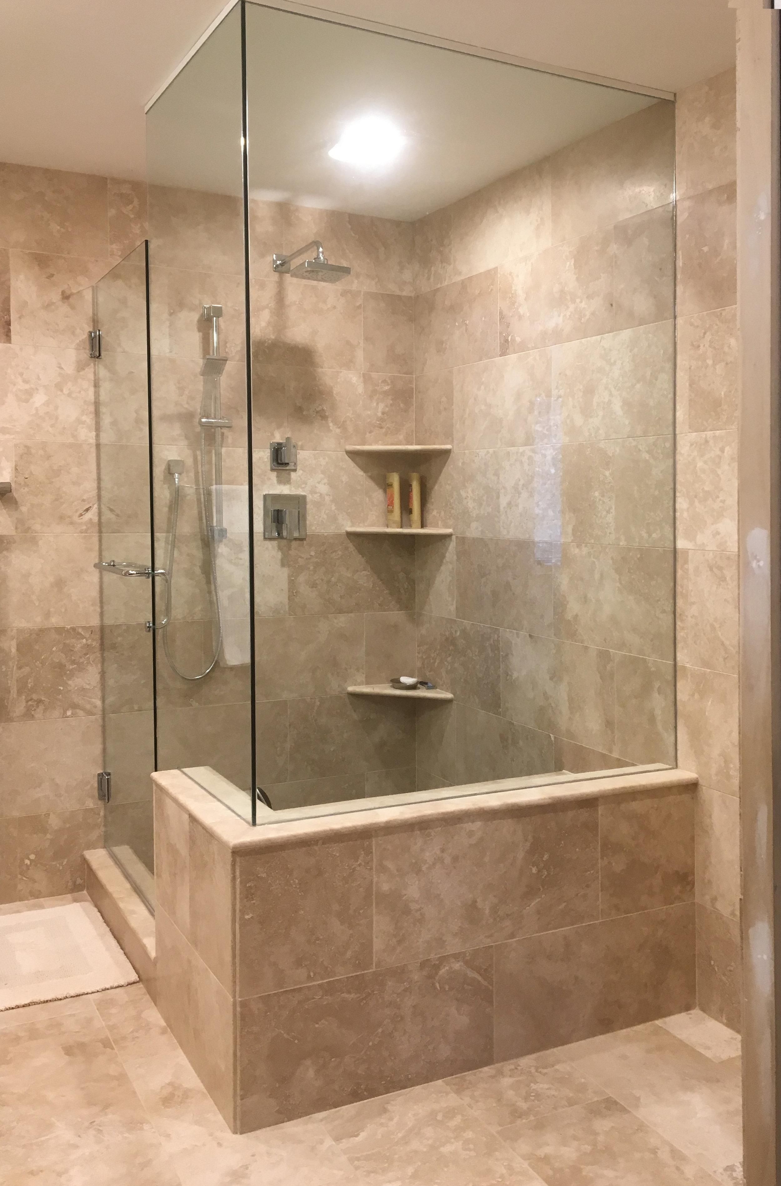 Durango Sidley Bathroom 3 .jpg