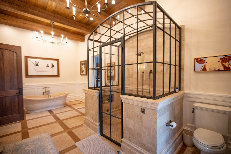 Durango Bathtub.jpg