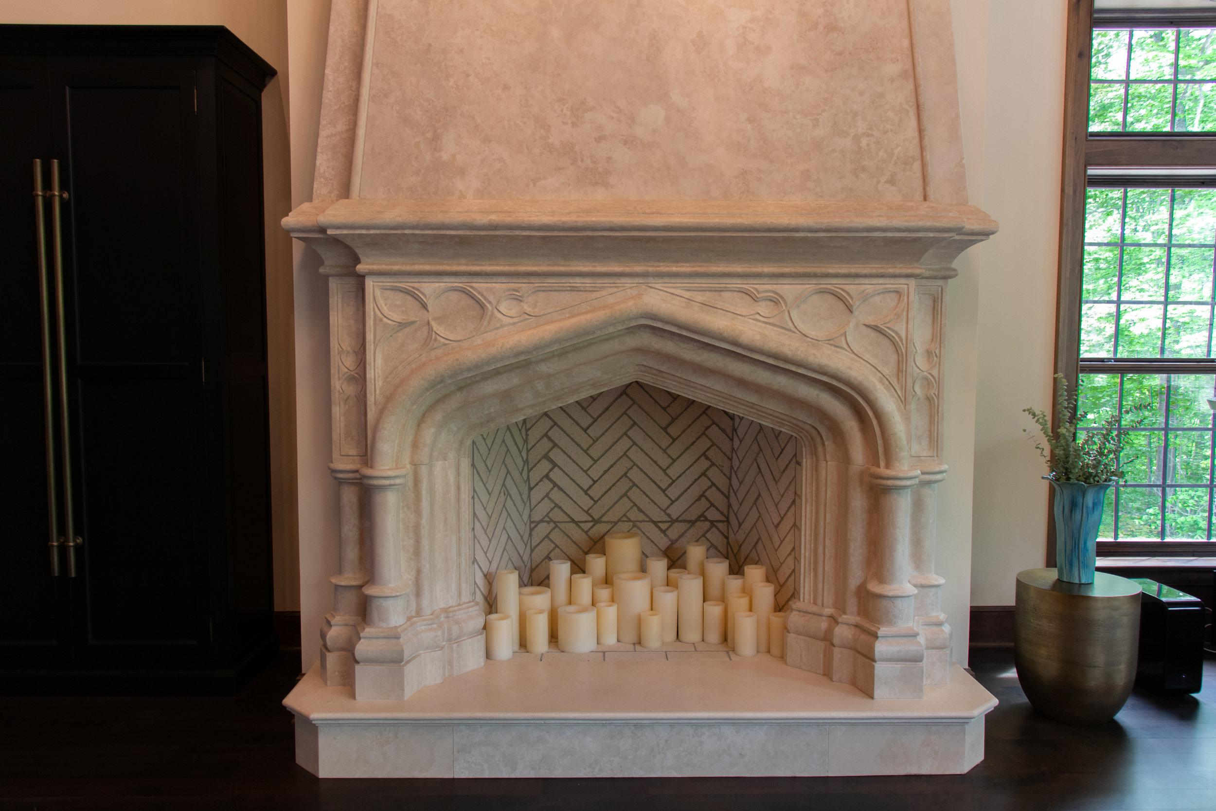 Mario fireplace 2019 LR-13.jpg