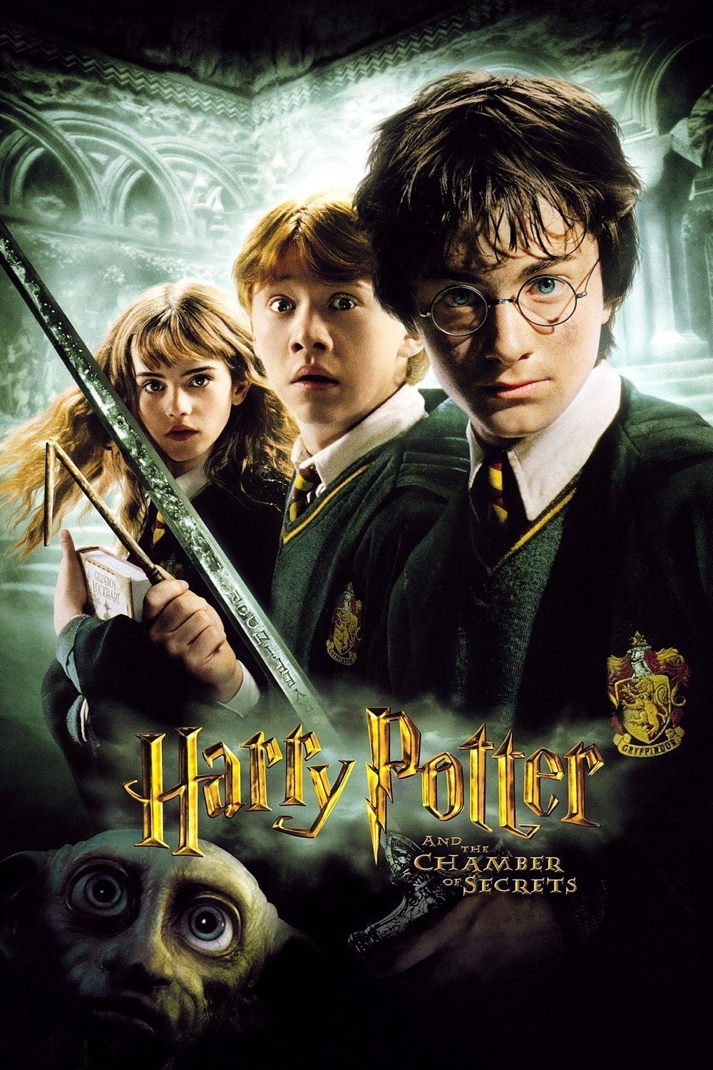 harry-potter-and-the-chamber-of-secrets.12466.jpg