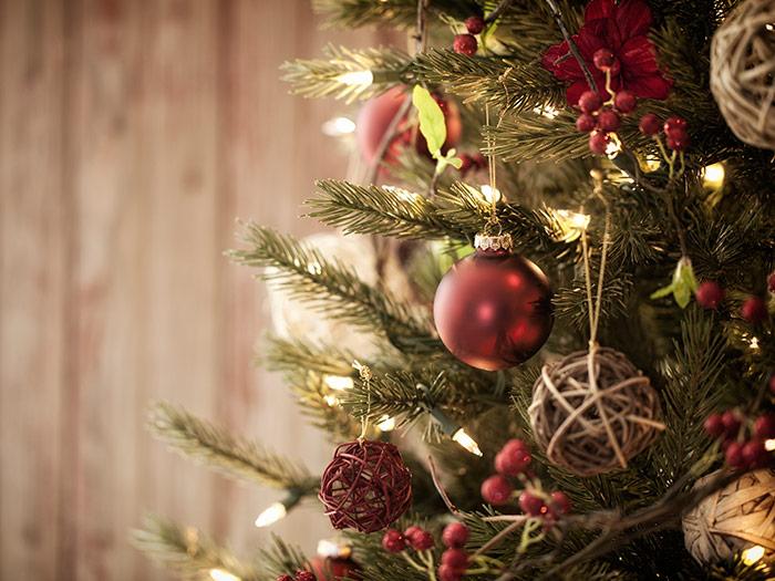 4X3-Christmas-6.jpg