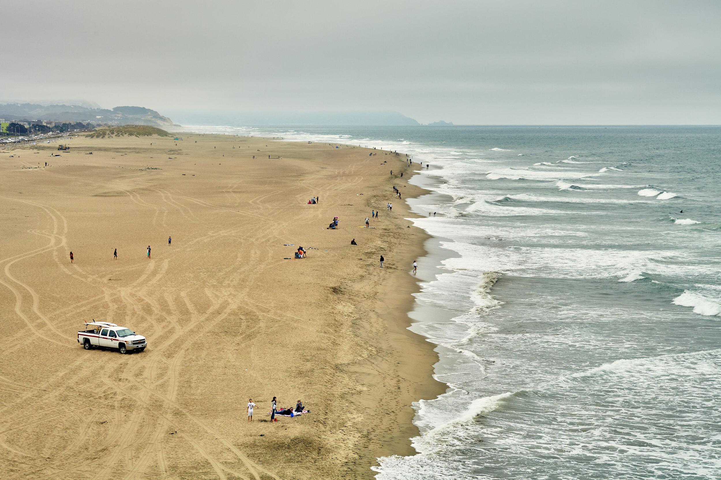 20140730_california_0102.jpg