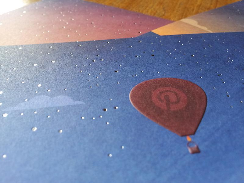 Pinterest5.jpg
