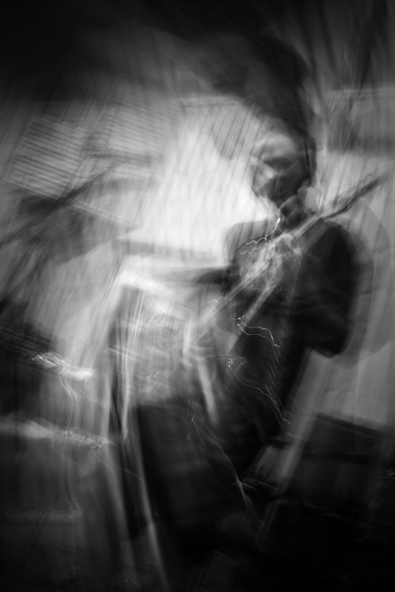 Daniel_Rosenboom_Recording-15.jpg