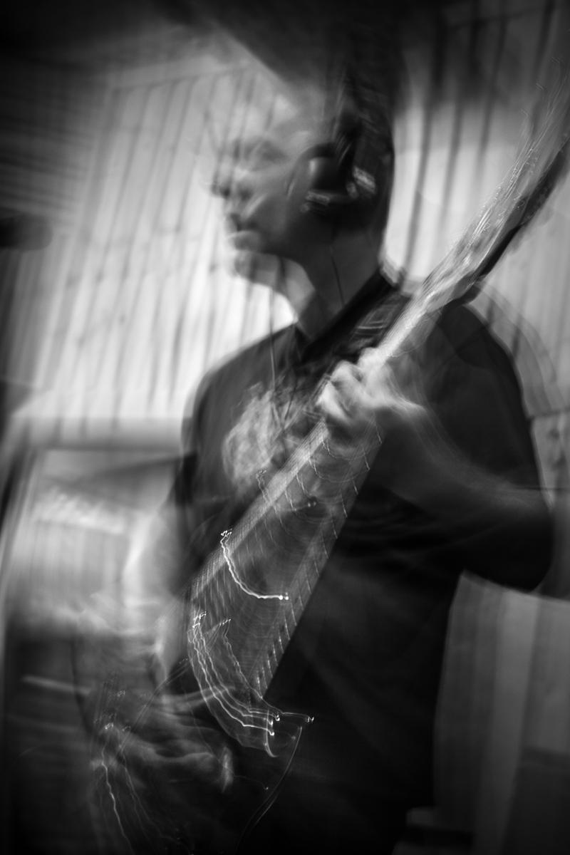 Daniel_Rosenboom_Recording-16.jpg