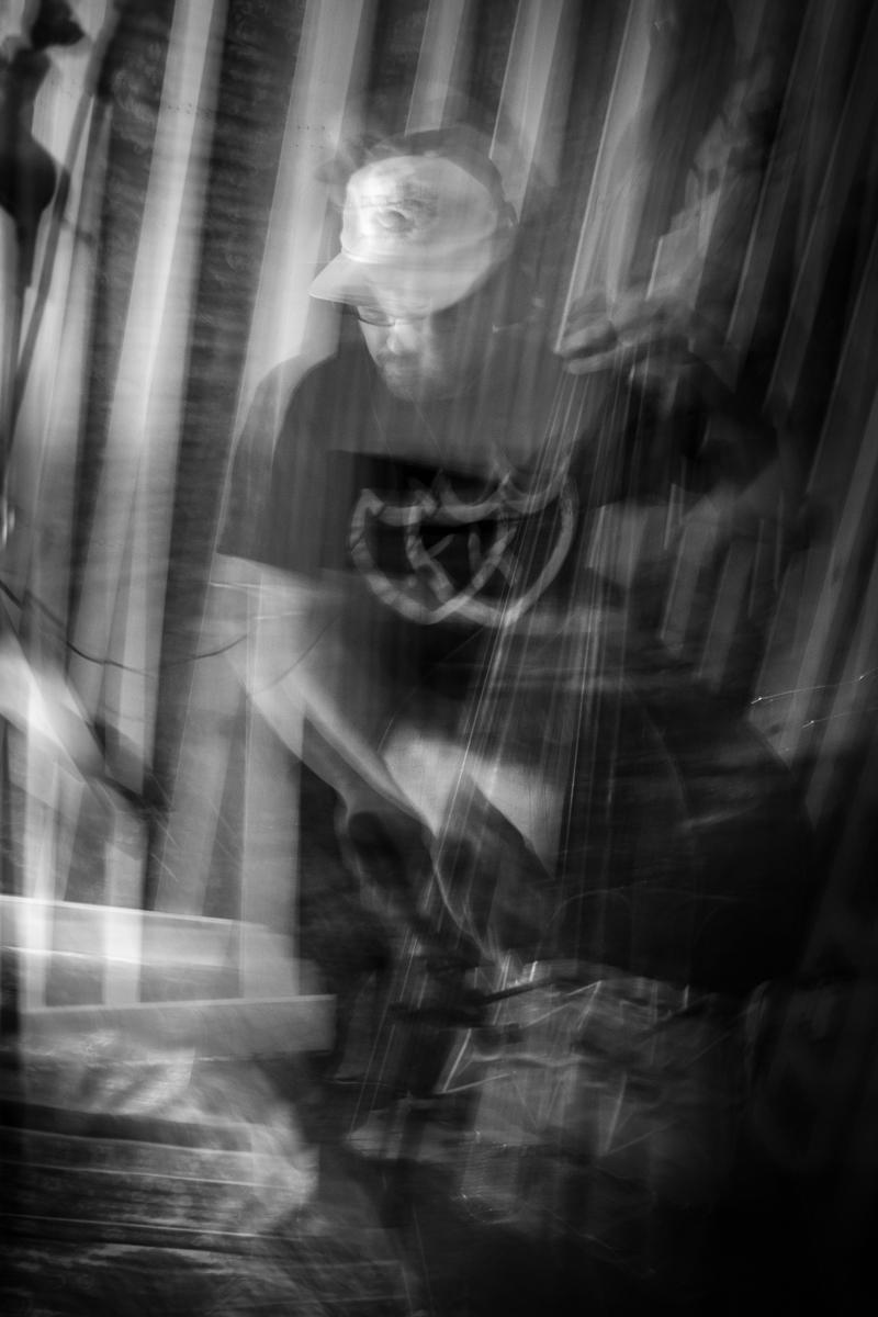 Daniel_Rosenboom_Recording-17.jpg