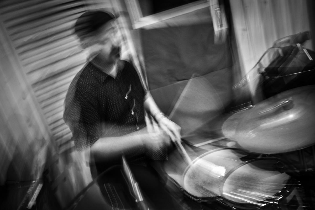Daniel_Rosenboom_Recording-22.jpg