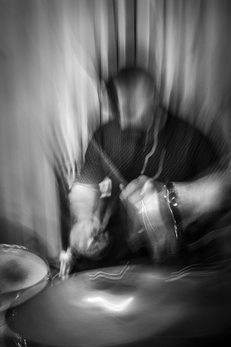Daniel_Rosenboom_Recording-23.jpg