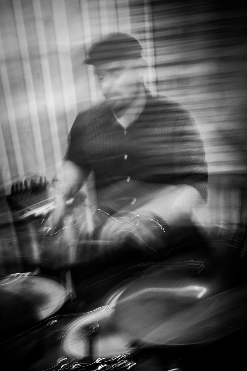 Daniel_Rosenboom_Recording-27.jpg