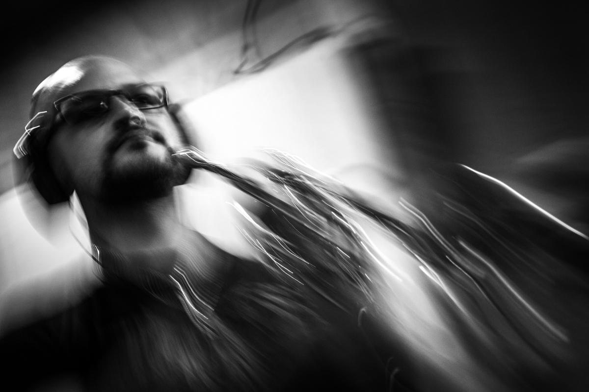 Daniel_Rosenboom_Recording-33.jpg