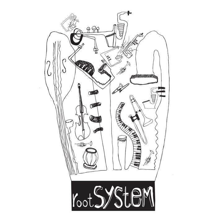 Rootsystem // Rootsystem
