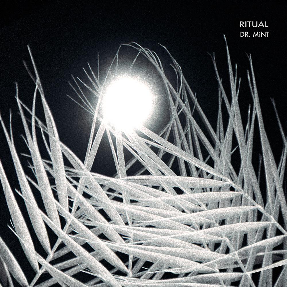 DR. MiNT // Ritual