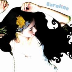 Caroline // Murmurs