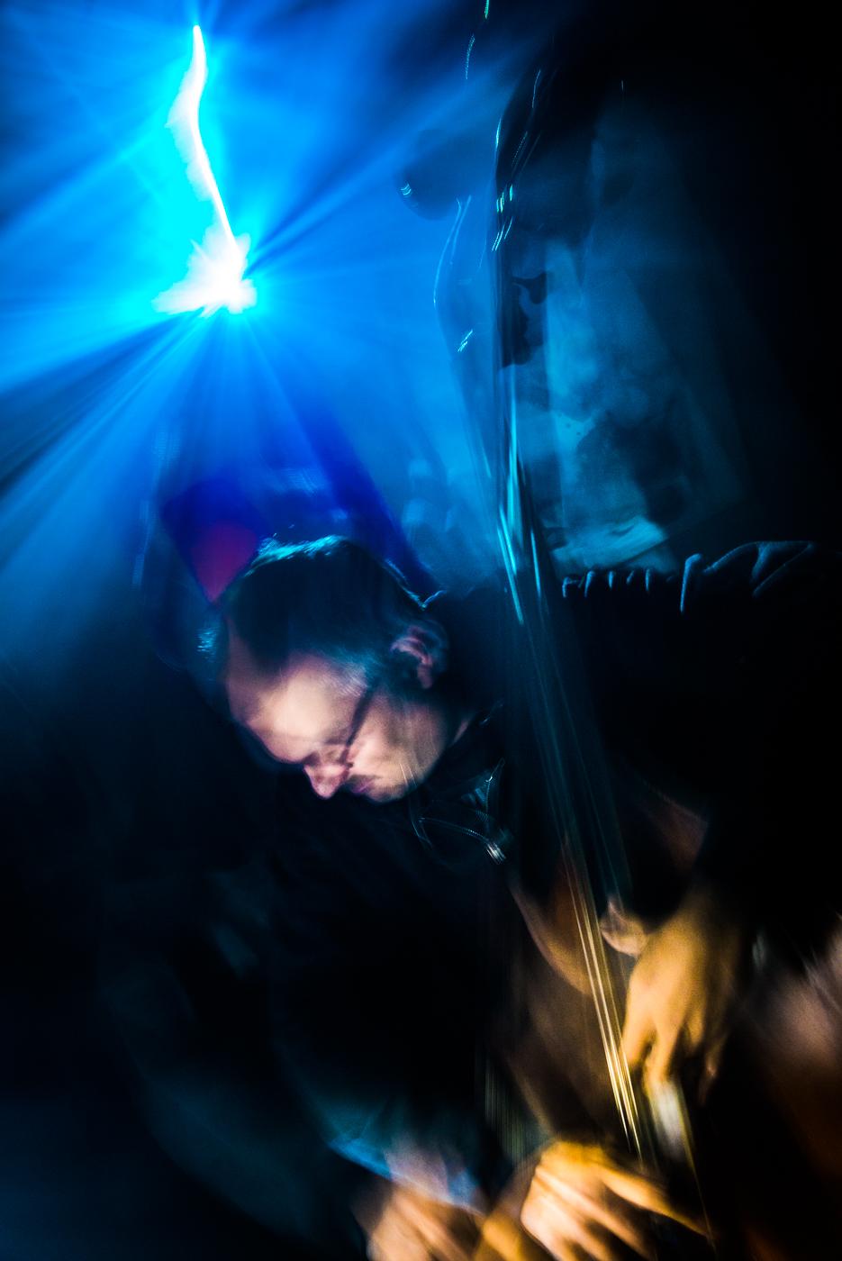 Burning Ghosts Rauch-14.jpg