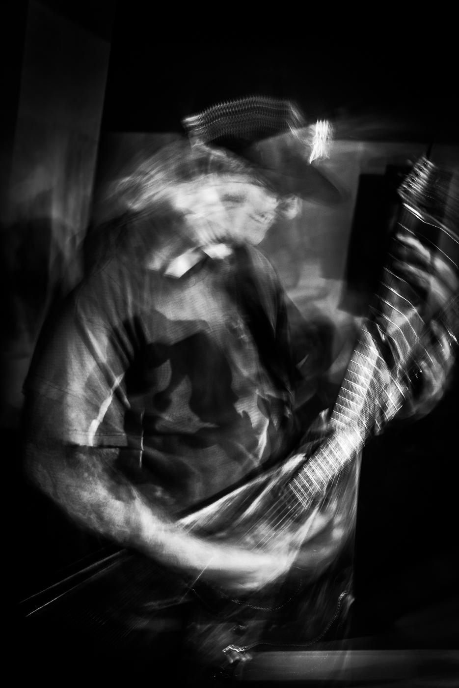 Burning Ghosts Rauch-20.jpg