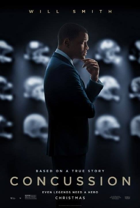 1441330547_concussion-upcoming-american-sports-drama-film-directed-written-by-peter-landesman-movie-based.jpg