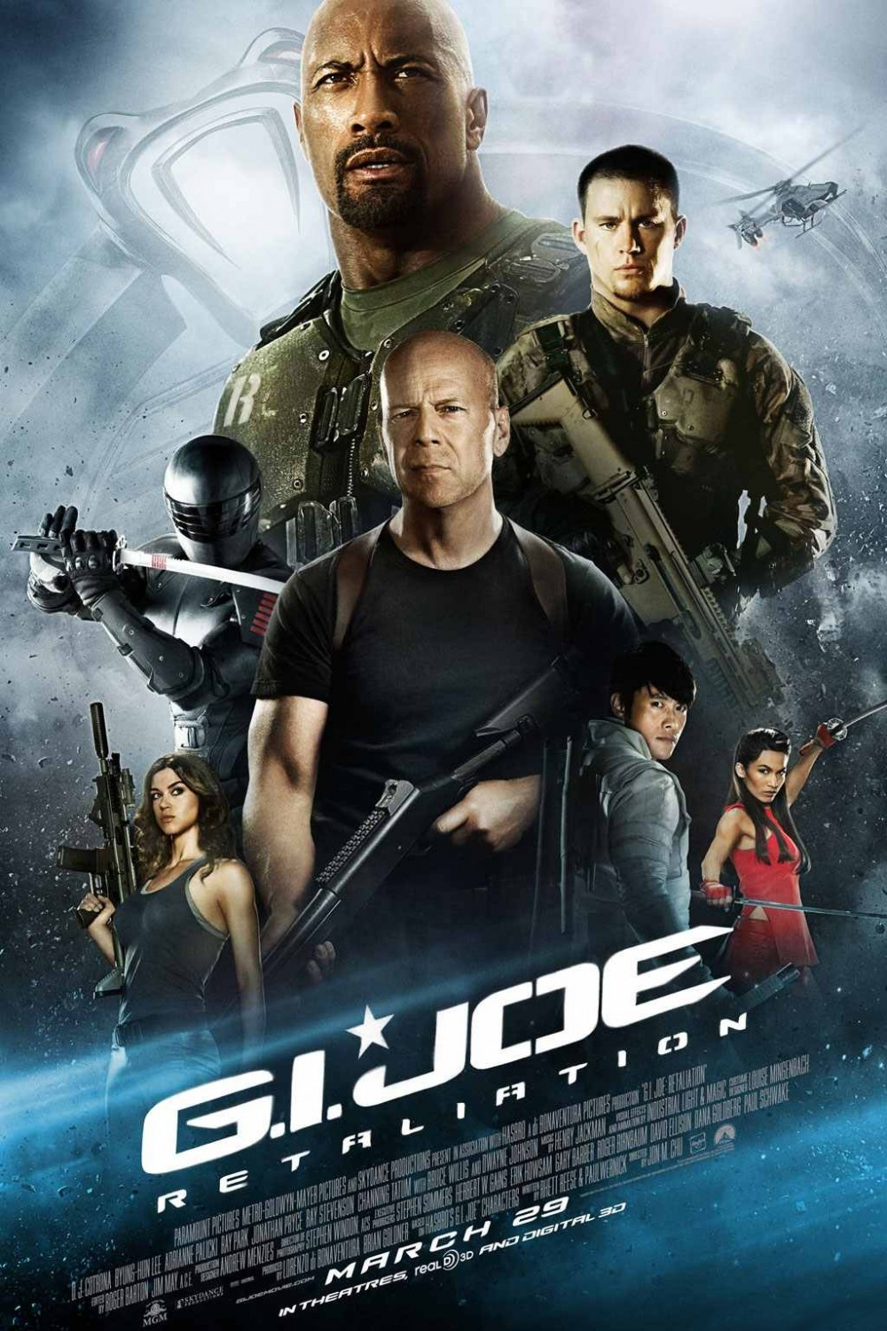 gi_joe_retaliation_ver25_xlg.jpg