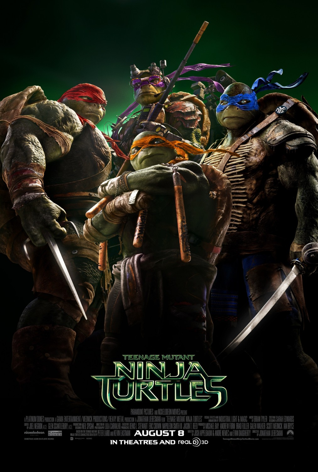 teenage_mutant_ninja_turtles_ver15_xlg.jpg