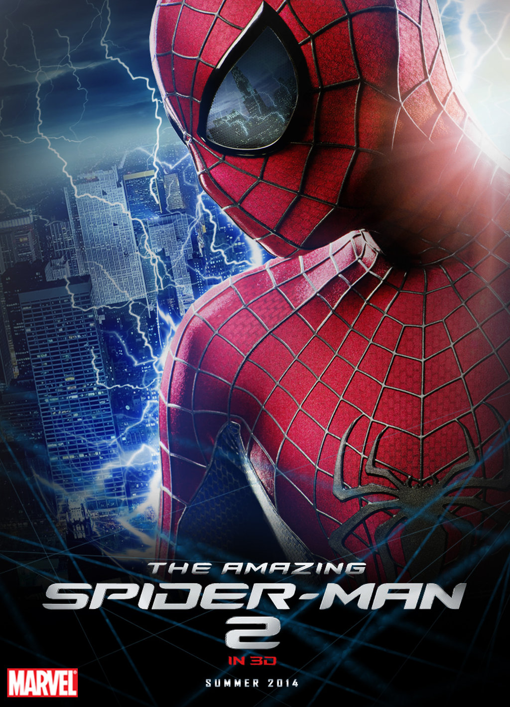 the-amazing-spiderman-2-marvel-poster-hd.jpg