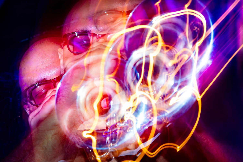 DR AITA_Dan Rosenboom 9.jpg