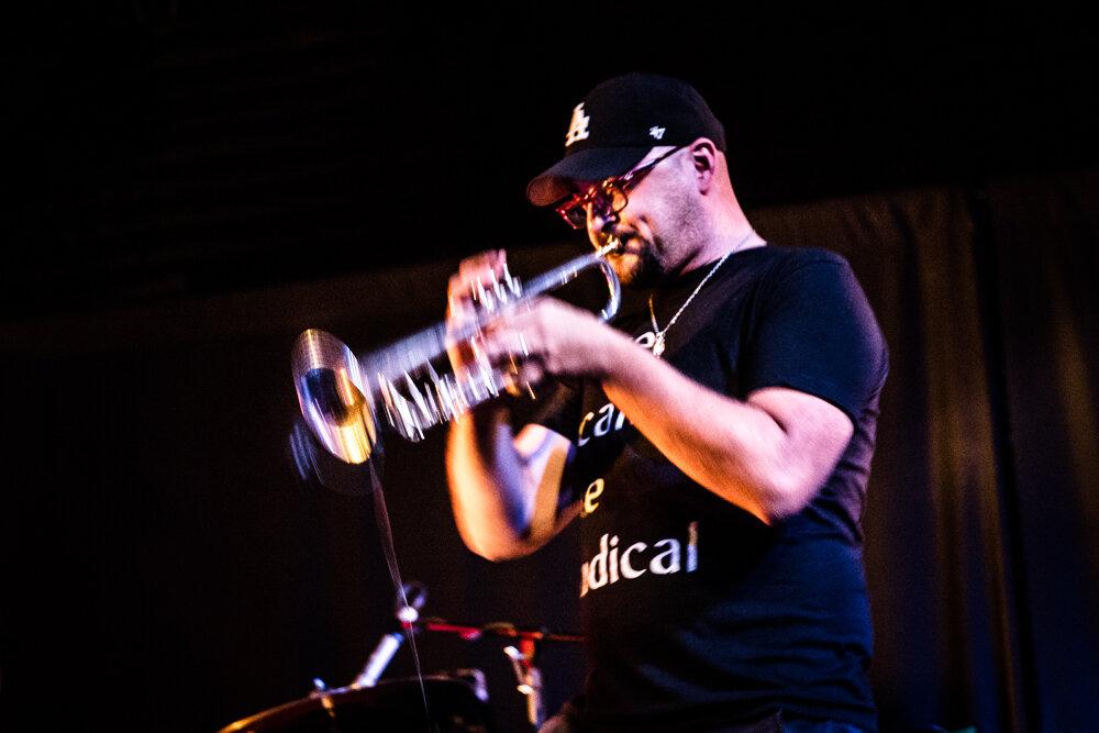 Burning Ghosts Angel City Jazz Web-9.jpg