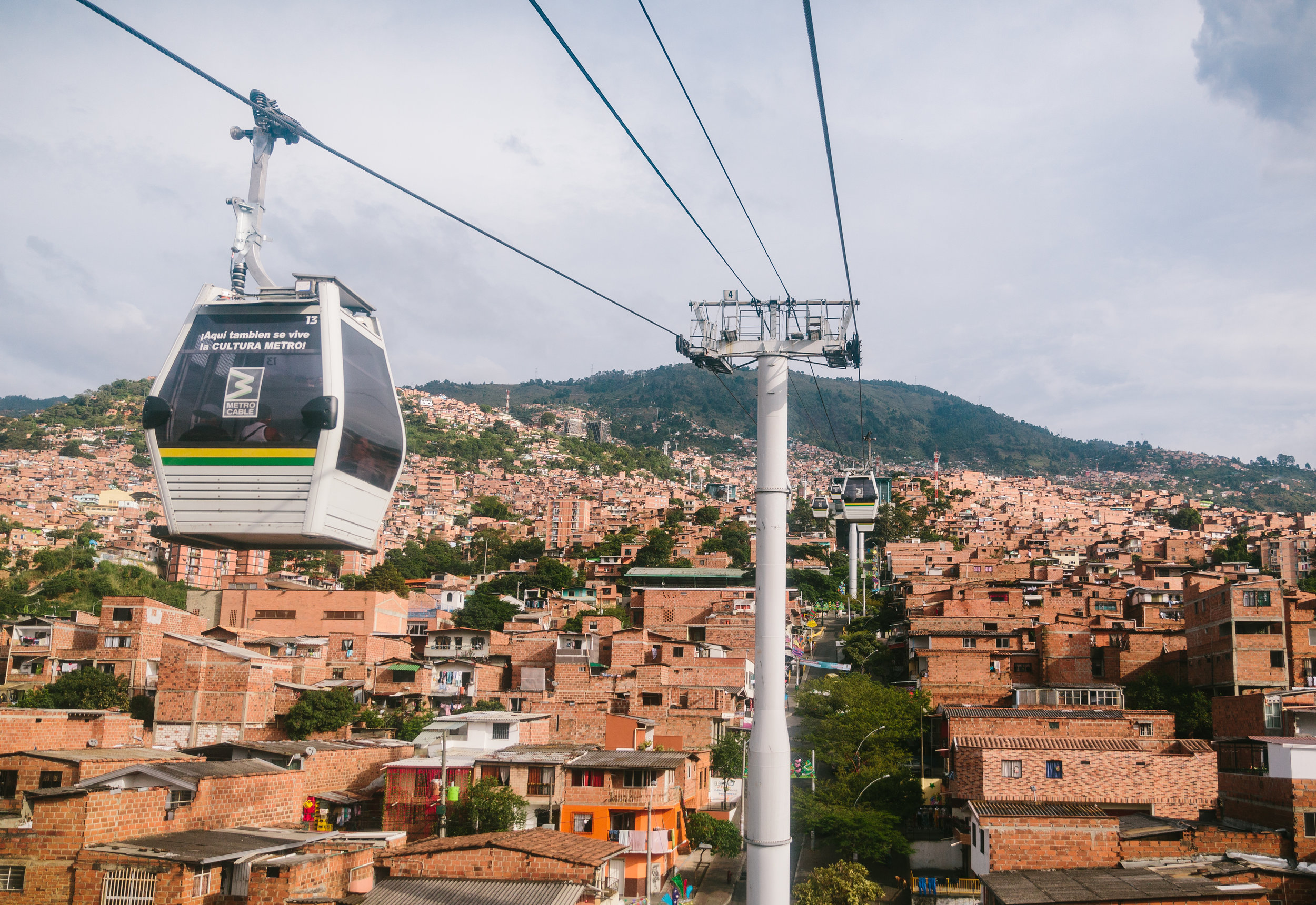 Colombia-187.jpg