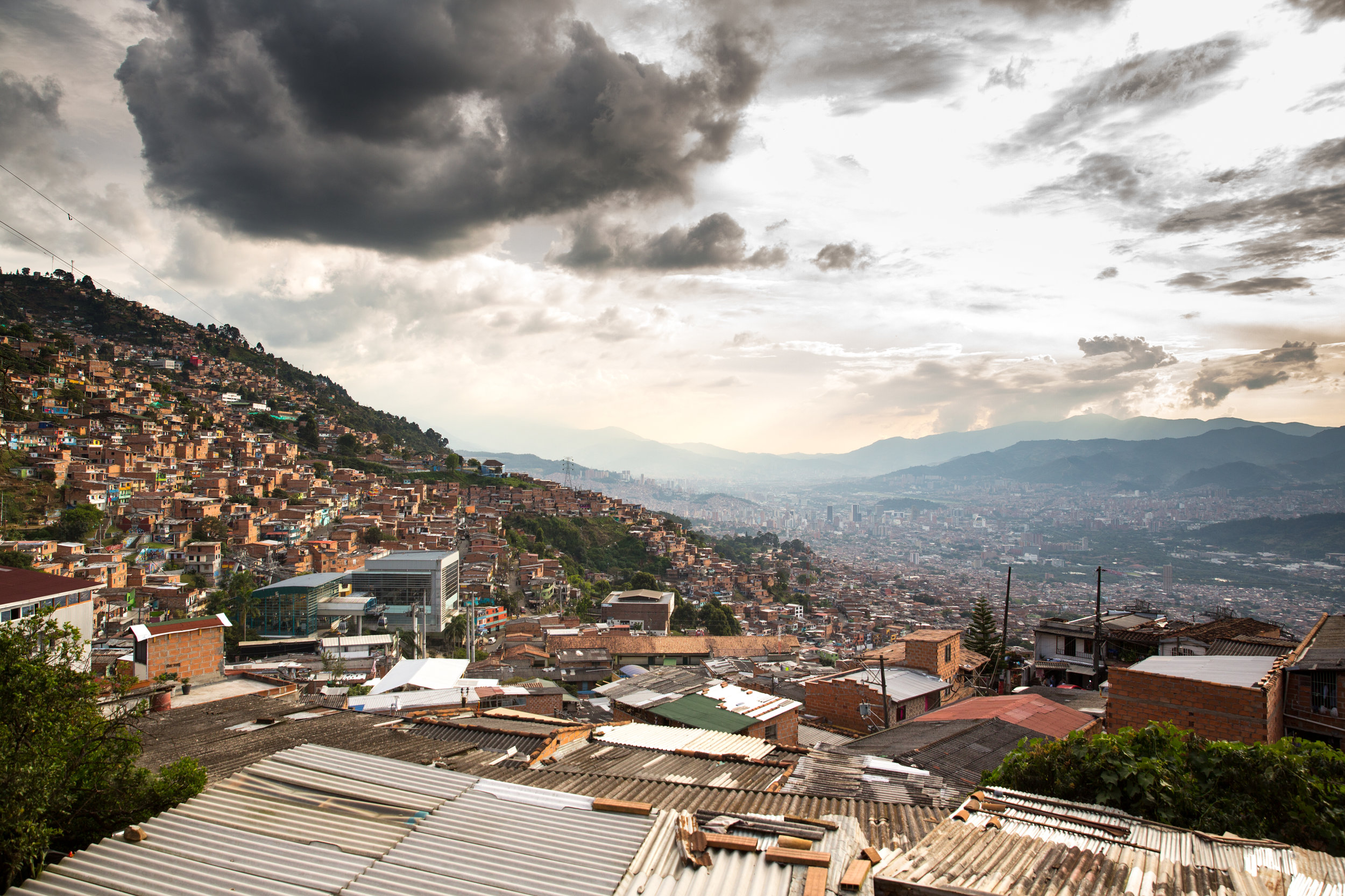 Colombia-199.jpg