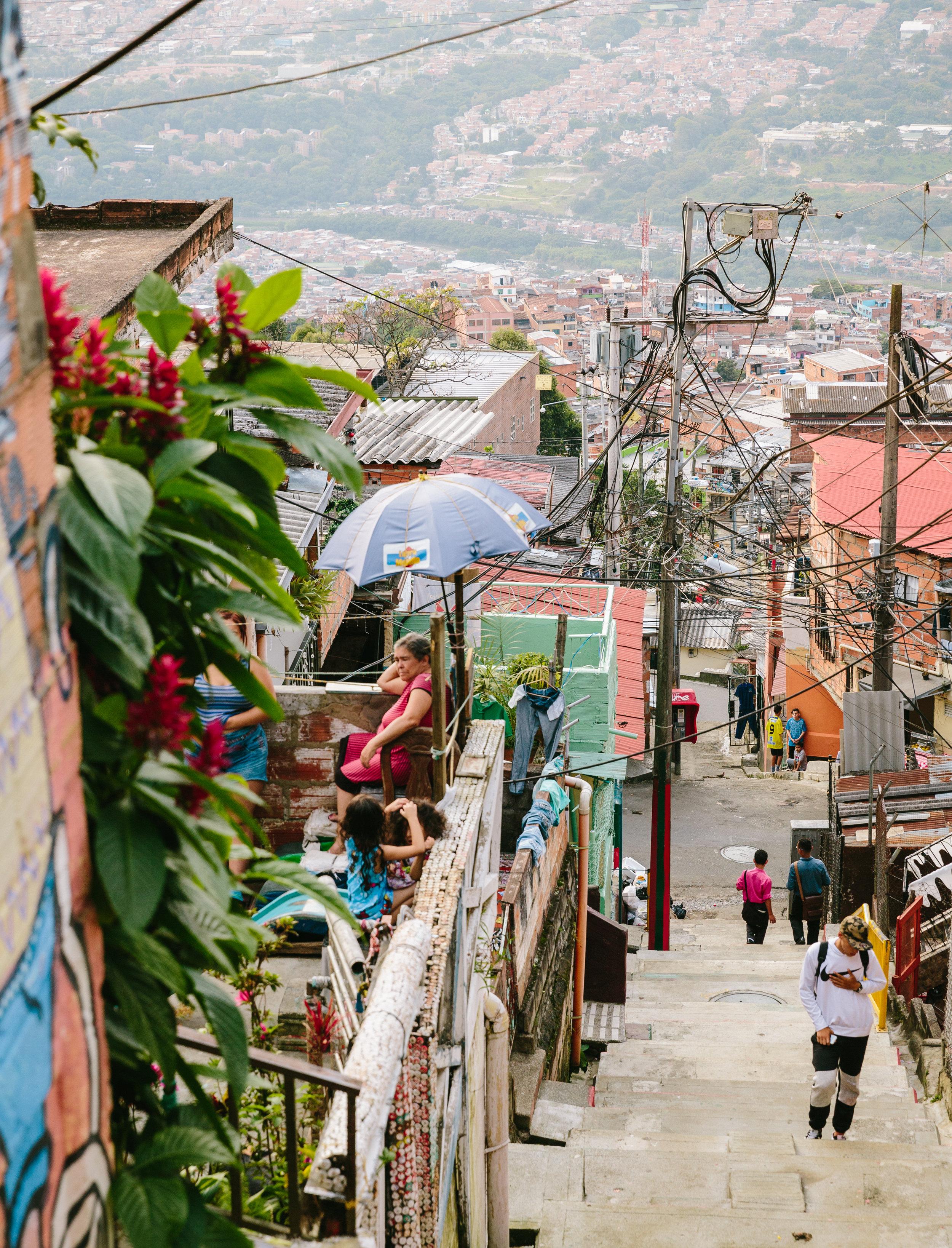 Colombia-218.jpg