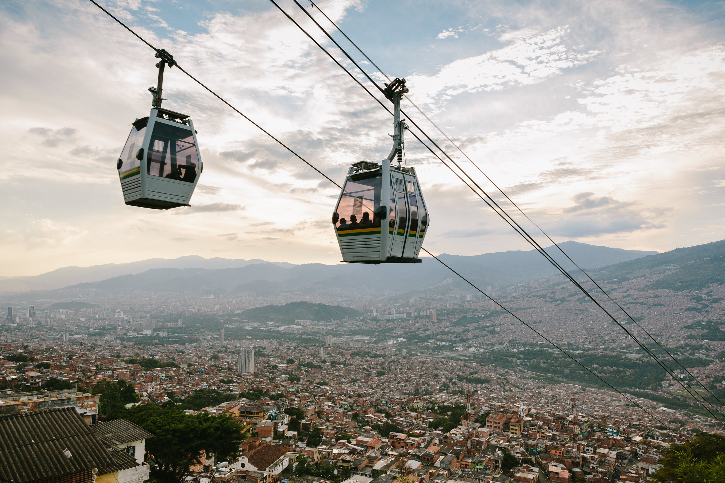 Colombia-230.jpg