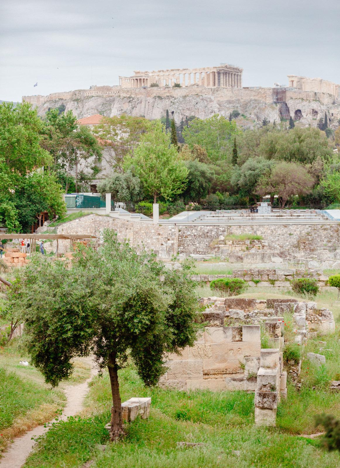 Pompeion
