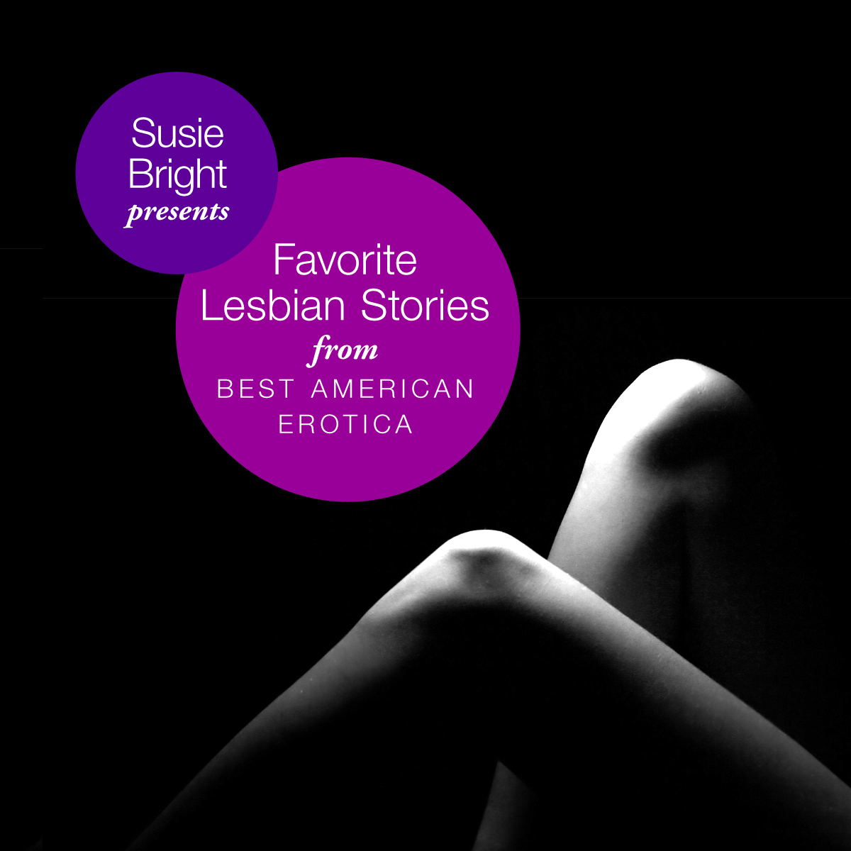 ADBLCRE_608_SusieBright_v2r3_lesbian.jpg