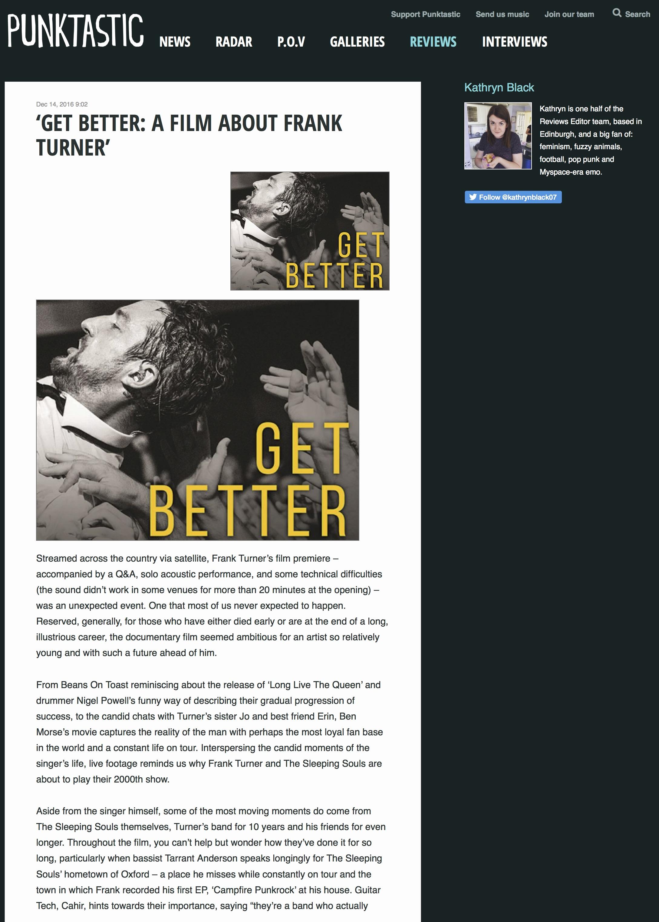 'Get Better: A Film About Frank Turner' - Punktastic.jpg