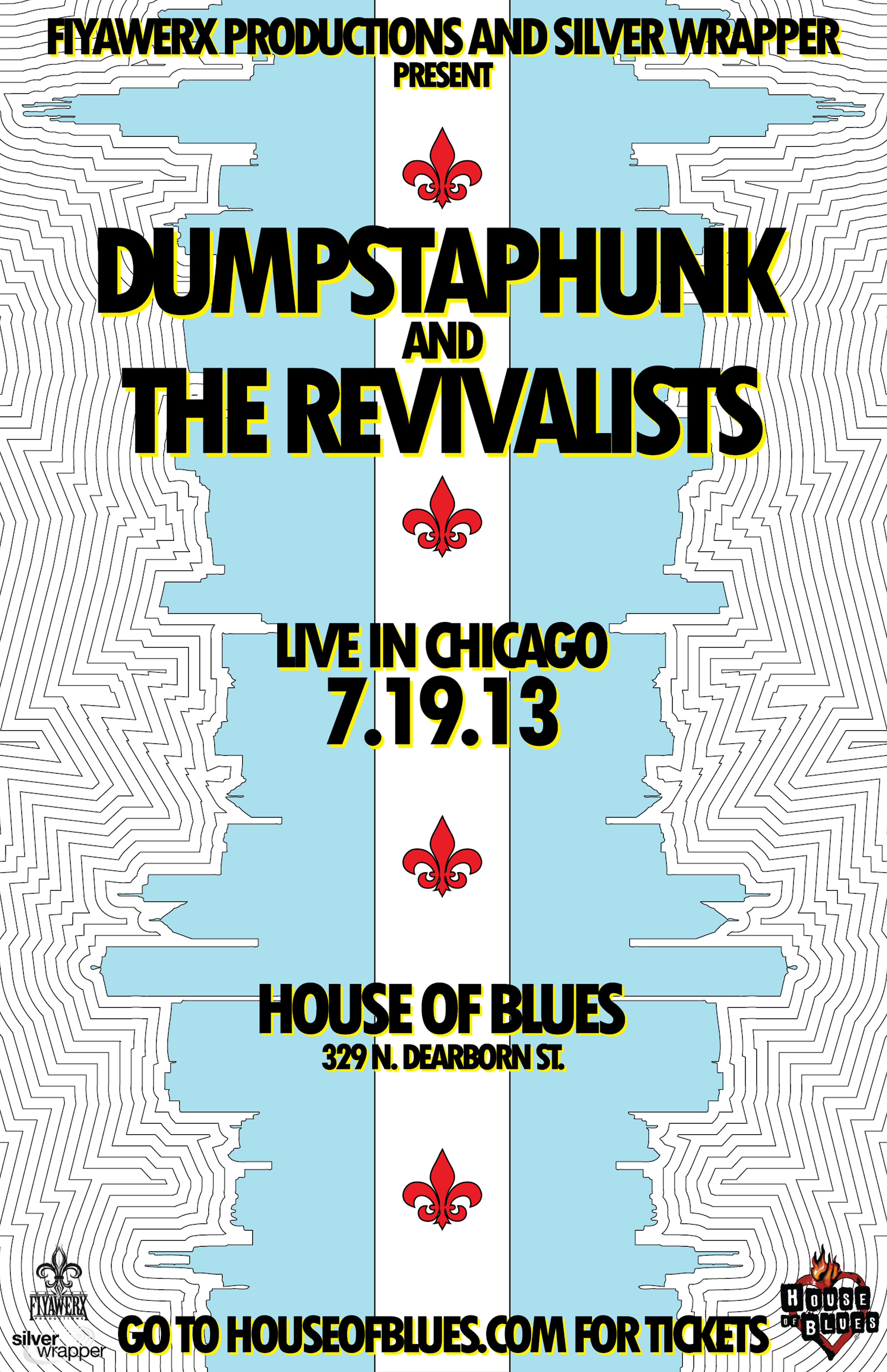 Dumpsta-Revivalists-HOB-Jul19.jpg