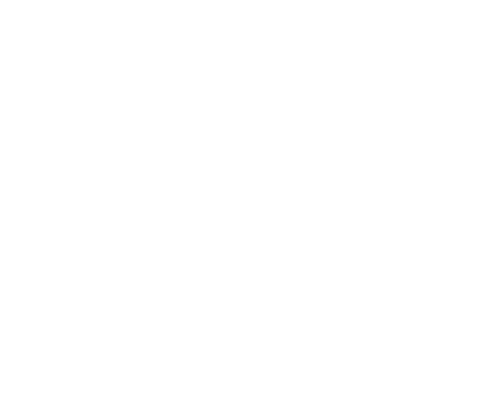 wolf-white-1.png