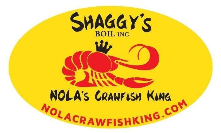 logo Shaggy.png