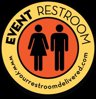 logo event restaurant.png