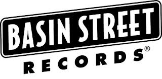 logo basin st records.jpg
