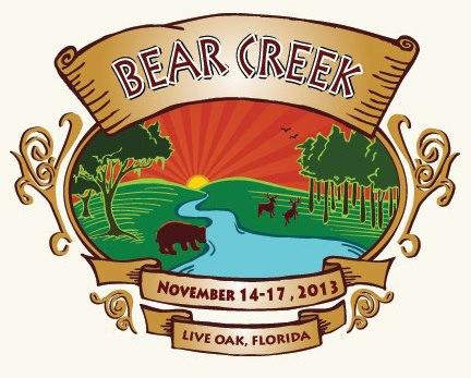 logo bear creek.jpg