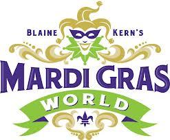 logo mardi gras world.jpg