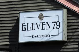 logo eleven 79.jpg