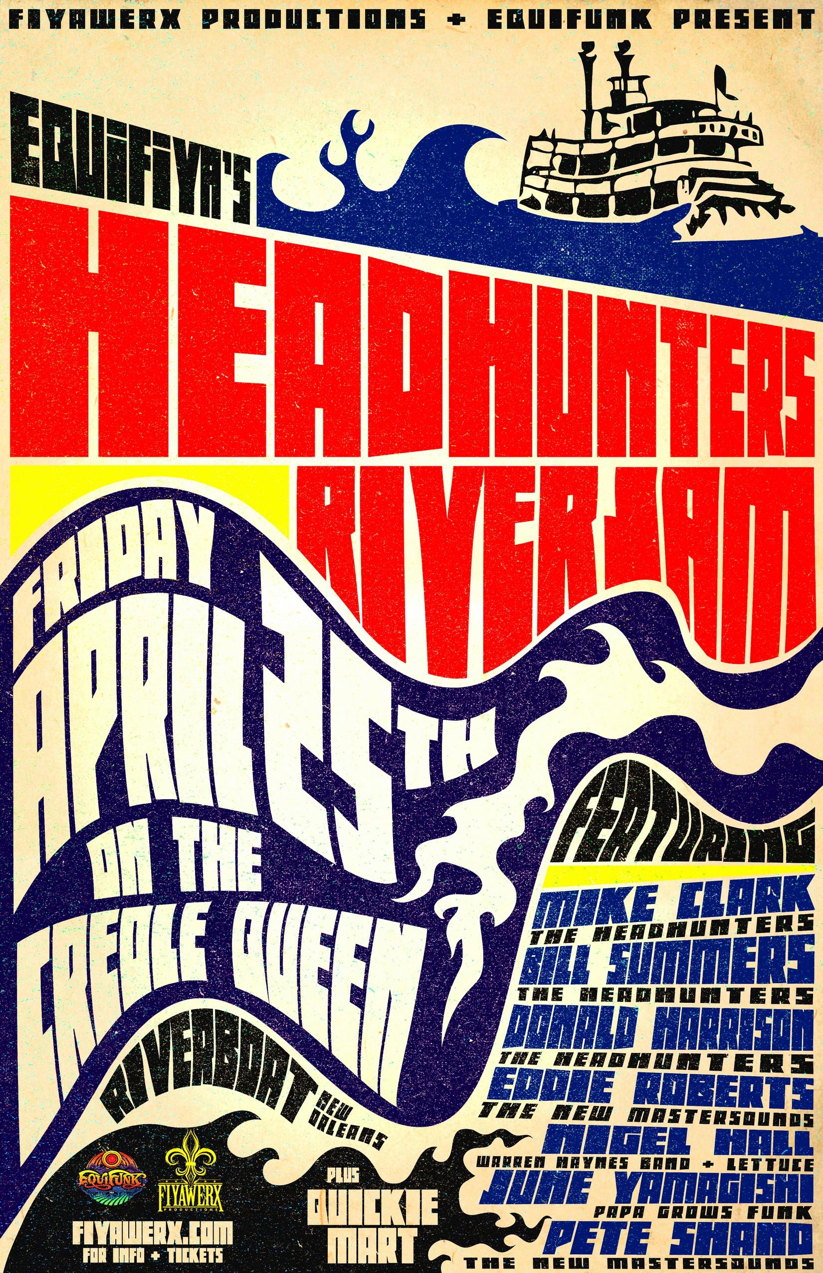 headhunters-3.jpg