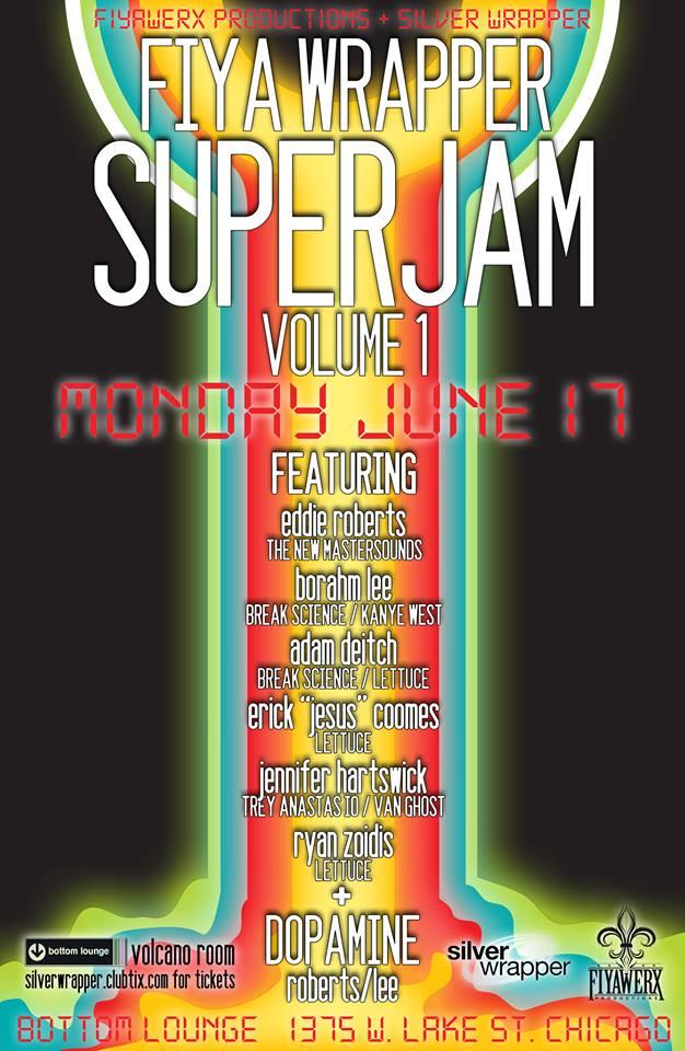 Super Jam 6-17.jpg