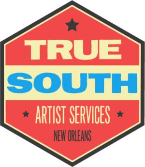 logo+true+south.png