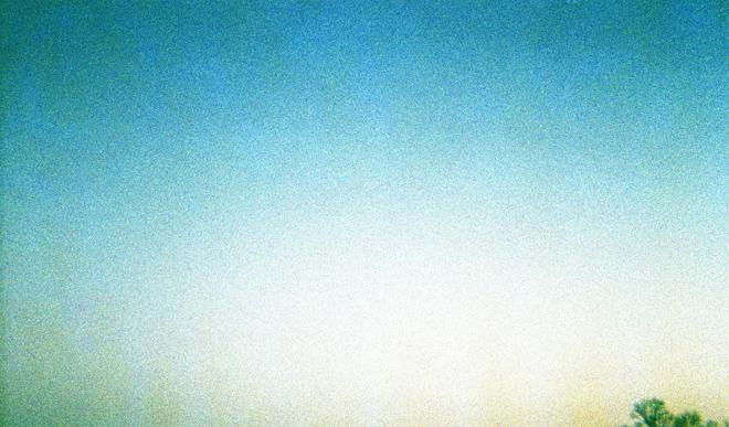 CARDsunrise3.jpg