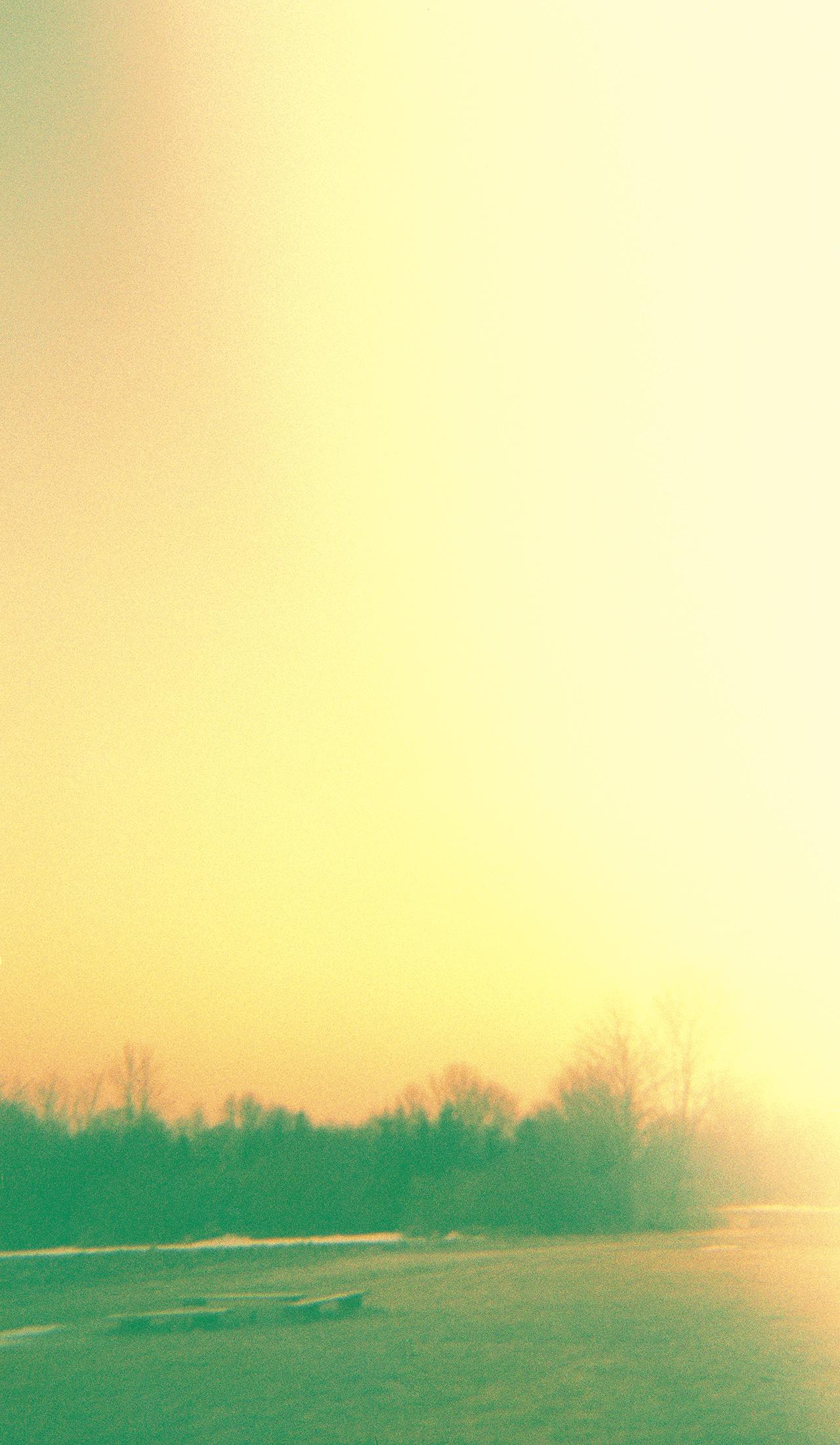 sunrise7-2.jpg