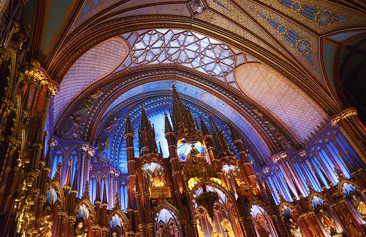 MontrealCathedral_0017_web.jpg