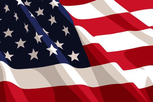 American-flag-Blackberry-wallpaper.jpg